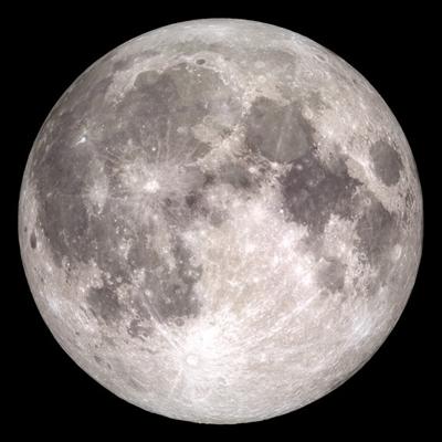 03 Lua Cheia